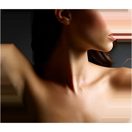 dr-nehmat-ramadan-skin-clinic-treatment-hair-treatments-lasers