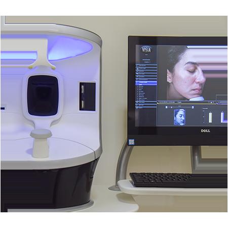 dr-nehmat-ramadan-skin-clinic-treatment-hair-treatments-visia-skin-analysis