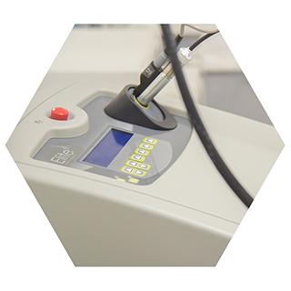 r nehmat ramadan skin clinic treatment-lasers-elite