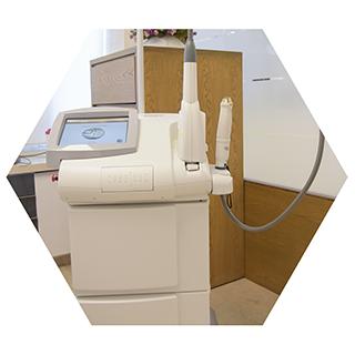 r nehmat ramadan skin clinic treatment-lasers-icon